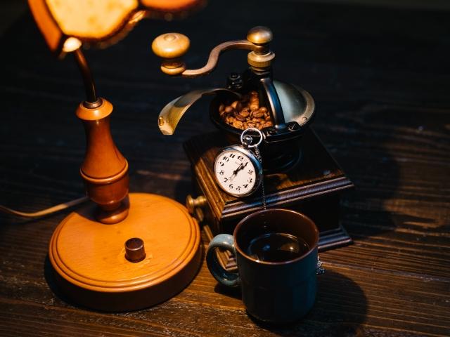 イニックコーヒー 口コミ/最安値